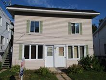 Duplex for sale in Saint-Donat, Lanaudière, 270 - 272, Avenue du Lac, 26138172 - Centris