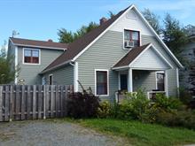 Triplex à vendre à Rouyn-Noranda, Abitibi-Témiscamingue, 313 - 317, Avenue  Godbout, 28751621 - Centris