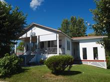 Maison à vendre à Noyan, Montérégie, 74, Rue  Frenette, 17998520 - Centris
