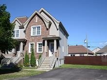 Maison à vendre à Mascouche, Lanaudière, 2582, Rue des Faucons, 15751782 - Centris