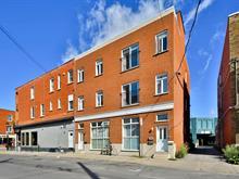 Condo for sale in Verdun/Île-des-Soeurs (Montréal), Montréal (Island), 235, 1re Avenue, 24318973 - Centris