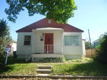 Maison à vendre à Le Sud-Ouest (Montréal), Montréal (Île), 7034, Rue  Beaulieu, 10145712 - Centris