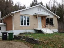 Maison à vendre à Val-des-Lacs, Laurentides, 358, Chemin de Val-des-Lacs, 19437185 - Centris