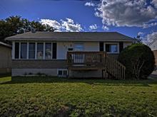 Triplex à vendre à Gatineau (Gatineau), Outaouais, 345, Rue  Mondoux, 23934174 - Centris