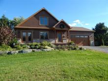 Maison à vendre à Victoriaville, Centre-du-Québec, 23, Rue  Cyrenne, 14149657 - Centris