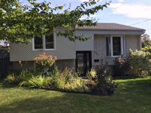 Maison à vendre à La Haute-Saint-Charles (Québec), Capitale-Nationale, 544, Rue des Bosquets, 18509520 - Centris