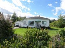 Maison à vendre à Bois-Franc, Outaouais, 471, Route  105, 25534479 - Centris