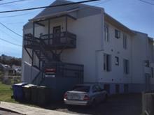 Income properties for sale in Rivière-du-Loup, Bas-Saint-Laurent, 80, Rue  Saint-André, 12495221 - Centris