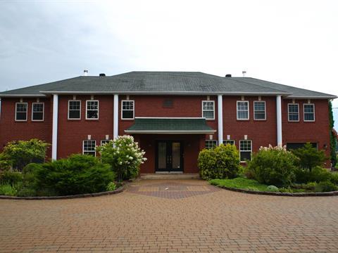 House for rent in Oka, Laurentides, 380, Rang de L'Annonciation, 25492252 - Centris