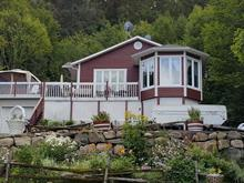 Maison à vendre à Saint-Damien, Lanaudière, 176, Chemin  Beaulieu, 28698884 - Centris