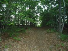 Lot for sale in Val-des-Monts, Outaouais, 20, Chemin des Passerins, 13584896 - Centris