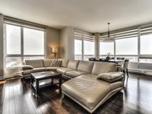 Condo for sale in Chomedey (Laval), Laval, 3635, Avenue  Jean-Béraud, apt. 702, 28156934 - Centris