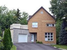 House for sale in Blainville, Laurentides, 79, Rue des Violettes, 26669643 - Centris