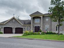 Maison à vendre à Desjardins (Lévis), Chaudière-Appalaches, 667, Rue de Bois-Guillaume, 9851828 - Centris