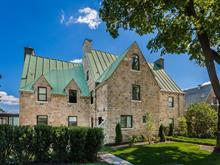 House for sale in Westmount, Montréal (Island), 64, Saint-Sulpice Road, 11920839 - Centris