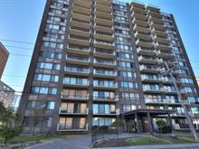 Condo à vendre à Côte-Saint-Luc, Montréal (Île), 7905, Chemin de la Côte-Saint-Luc, app. 202, 26595268 - Centris
