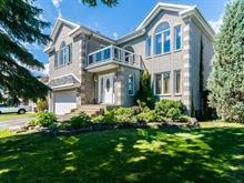 Maison à vendre à Kirkland, Montréal (Île), 11, Rue  Ramses II, 17798765 - Centris