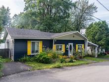 Maison à vendre à Sainte-Rose (Laval), Laval, 189, Rue des Patriotes, 15515917 - Centris