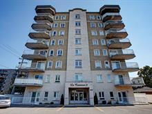 Condo for sale in Saint-Léonard (Montréal), Montréal (Island), 6120, Rue  Jarry Est, apt. 406, 17226339 - Centris