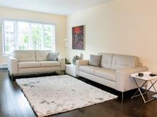 Condo for sale in Saint-Augustin-de-Desmaures, Capitale-Nationale, 4984, Rue  Lionel-Groulx, apt. 101, 13165437 - Centris