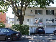 Duplex à vendre à Saint-Léonard (Montréal), Montréal (Île), 9110 - 9112, Rue  Chambellé, 28540324 - Centris