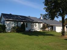 House for sale in Sainte-Marie, Chaudière-Appalaches, 1386, boulevard des Peupliers, 27936548 - Centris