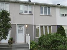 House for sale in Sept-Îles, Côte-Nord, 15, Rue des Habitations-Basques, 18638464 - Centris