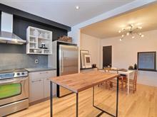 Condo for sale in Rosemont/La Petite-Patrie (Montréal), Montréal (Island), 5157, 8e Avenue, 10759139 - Centris