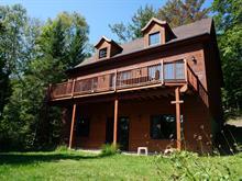 Maison à vendre à Chertsey, Lanaudière, 2500, Chemin du Lac-Beaulne, 26503646 - Centris