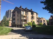 Condo for sale in Rivière-des-Prairies/Pointe-aux-Trembles (Montréal), Montréal (Island), 7025, Place  Joseph-Michaud, apt. 201, 22370220 - Centris