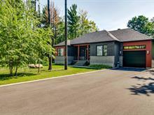 Maison à vendre à Saint-Lazare, Montérégie, 2600, Rue  Westwood, 10712737 - Centris
