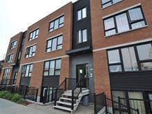 Condo for sale in Mercier/Hochelaga-Maisonneuve (Montréal), Montréal (Island), 4580, Rue  Hochelaga, apt. 05, 16057952 - Centris