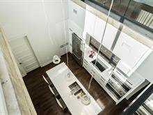 Condo / Appartement à louer à Saint-Laurent (Montréal), Montréal (Île), 2200, Rue  Harriet-Quimby, app. 504, 26301288 - Centris