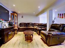 Maison à vendre à Châteauguay, Montérégie, 176, Rue de Champlain, 21892407 - Centris