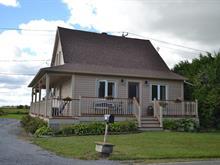 Maison à vendre à Ange-Gardien, Montérégie, 586, Rang  Saint-Georges, 12564930 - Centris