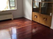 Condo / Appartement à louer à Côte-des-Neiges/Notre-Dame-de-Grâce (Montréal), Montréal (Île), 3745, boulevard  Édouard-Montpetit, 15437415 - Centris