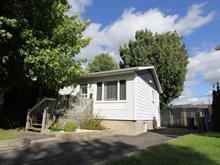 Maison à vendre à Saint-Hubert (Longueuil), Montérégie, 4475, Avenue  Dozois, 23379354 - Centris