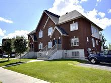 Condo for sale in Aylmer (Gatineau), Outaouais, 1029, boulevard  Wilfrid-Lavigne, apt. B, 21229552 - Centris