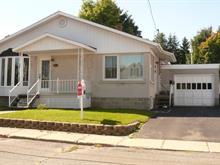 House for sale in Plessisville - Ville, Centre-du-Québec, 1515, Avenue  Saint-Charles, 13026374 - Centris