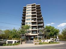 Condo for sale in Saint-Lambert, Montérégie, 231, Rue  Riverside, apt. 506, 22796320 - Centris