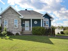 House for sale in Princeville, Centre-du-Québec, 185, Rue  Lecours, 23206208 - Centris