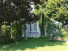 House for sale in Saint-Jérôme, Laurentides, 975, Rue  Châteauneuf, 11322741 - Centris