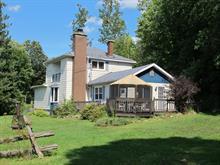 House for sale in Montcalm, Laurentides, 540, Route du Lac-Rond Sud, 19588303 - Centris