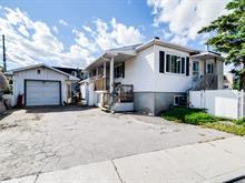 Maison à vendre à Gatineau (Gatineau), Outaouais, 1, Rue  Nilphas-Richer, 20501257 - Centris