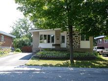 Maison à vendre à Rivière-des-Prairies/Pointe-aux-Trembles (Montréal), Montréal (Île), 1228, 15e Avenue (P.-a.-T.), 25484125 - Centris