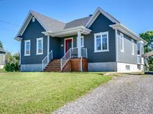 Maison à vendre à Cap-Santé, Capitale-Nationale, 39, Rue des Hirondelles, 27136226 - Centris