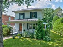 Maison à louer à Mont-Saint-Hilaire, Montérégie, 435, Chemin des Patriotes Sud, 12059732 - Centris
