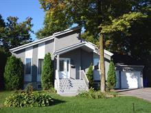 Maison à vendre à Mirabel, Laurentides, 13430 - 13432, Rue  Louis-Joseph-Papineau, 22693562 - Centris