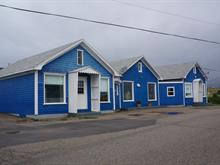 Maison à vendre à Les Îles-de-la-Madeleine, Gaspésie/Îles-de-la-Madeleine, 94, Chemin de la Baie, 9967705 - Centris