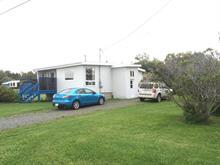 Maison à vendre à Matane, Bas-Saint-Laurent, 528, Chemin de la Grève, 25466529 - Centris
